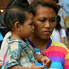 Thailand: Livelihoods at risk as more flooding expected | Henna Bio Fence | Scoop.it