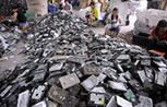 Consumers Unaware of Recycling Options for E-Waste · Environmental Management & Energy News · Environmental Leader | Greening your business | Scoop.it