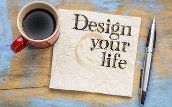 Problem-solving scheme to improve your life | Développement personnel | Scoop.it