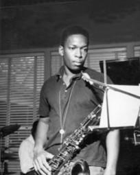 #jazz El amor supremo de John Coltrane | Música para la NASA. | My Music Styles | Scoop.it