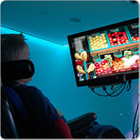 Amazing Sensory Guru technologies now here in ANZ | Communication and Autism | Scoop.it