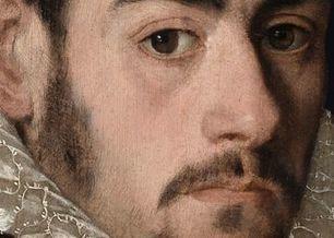 Metapintura en el Museo del Prado   Novas de Artes e Oficios   Scoop.it