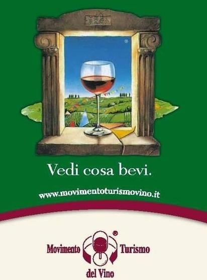 For Abruzzo Lovers | Italian Fine Wines | Scoop.it