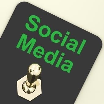 6 Super Effective Social Media Tools For Startups | Réseaux Sociaux - Les outils | Scoop.it