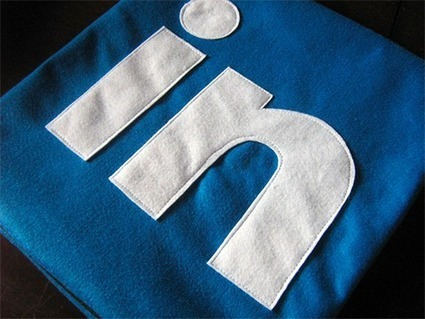 Ready to Be a LinkedIn Influencer Yet? | Marketing et management | Scoop.it