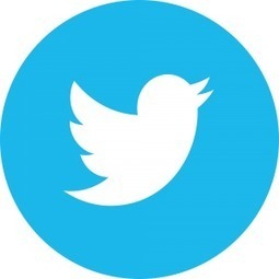Social Media Marketing Twitter Tips - Daily Two Cents | Social Media Marketing | Scoop.it