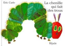 la p'tite ecole du FLE | FLE pour les petits | Scoop.it