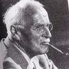 Carl Jung Depth Psychology