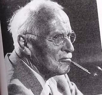 Carl Jung Depth Psychology: Memory of C.G. Jung by Henry K. Fierz | Carl Jung Depth Psychology | Scoop.it