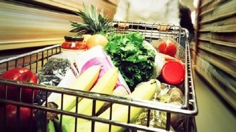 Consumers seek out 'natural', 'locally grown' on product labels: survey | Crisis prevention | Scoop.it