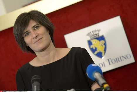 La nouvelle maire de Turin veut créer la première ville végétarienne de l'Italie | 2025, 2030, 2050 | Scoop.it