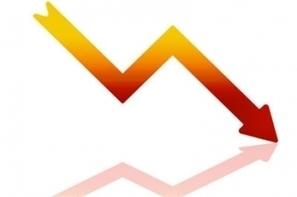 HP : les bénéfices ont fondu de 16%   E-Commerce&Internet Mobile: Retrouvez toutes les infos!   Scoop.it
