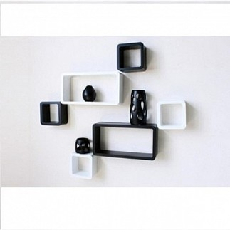 Savekarlo - Usha Furniture Wooden Wall Shelf | Best Deals Online | Scoop.it