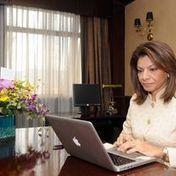 Presidenta demanda a hotelero de San Carlos por difamación | En Costa Rica | Scoop.it