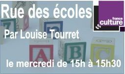Franck Ramus : Méthodes d'enseignement de la lecture : Huit années de perdues | school ideas | Scoop.it