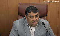 Iranian MP Asks for UN's Action against Violation of Human Rights ... | ONU | Scoop.it