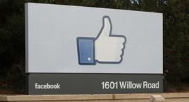 Facebook's Rise Opens New Door for Online Poker | This Week in Gambling - Poker News | Scoop.it