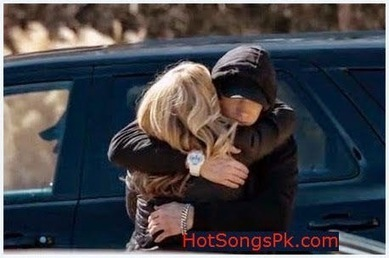 Eminem Headlights ft Nate Ruess Mp3 And Video Song Download - Hot Songs Pk | OnlyFree4u.com | Scoop.it