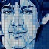 Larissa MacFarquhar: The Tragedy of Aaron Swartz | Digital Humanities and Linked Data | Scoop.it