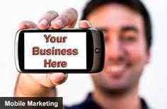 Mobile Marketing – Best Practices - TextSprout.com | Starting-Up | Scoop.it
