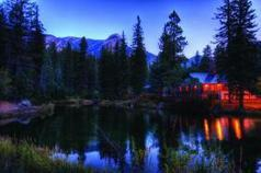 13 Lucky Reasons to Meet in Colorado | Smartmeetings.com Event Planning | Meetings & Events | Scoop.it