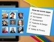Appolicious debuts appoLearning to help parents find great educational iPad ... - Appolicious | IT Resources | Scoop.it