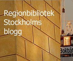 Analfabetism och bibliotek • Regionbibliotek Stockholm | Skolbiblioteket och lärande | Scoop.it