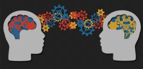 How to Create a Psychology-Based Marketing Strategy - Search Engine Journal | Digital Brand Marketing | Scoop.it