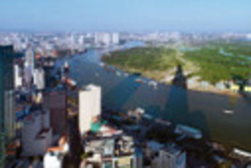 Expatriation / Mobilité internationale : Singapour reste la destination favorite des expatriés, la France 21ème - Le Moci | French-Connect*Expatriation | Scoop.it