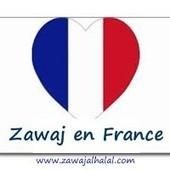 France on Zawaj's site | zawaj | Scoop.it