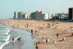 Coastal Communities in Virginia Lead the Way on Local Climate Action - World Resources Institute   coastal risk   Scoop.it