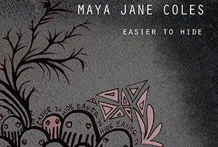 Maya Jane Coles starts her own label, I Am Me | DJing | Scoop.it