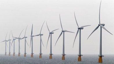 Lib Dems: PM panicking over energy | Year 13 AQA Economics | Scoop.it