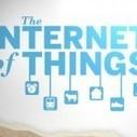 2013 wird das Jahr des Internet of Things? Sehr optimistisch ... | hozpoz | Scoop.it