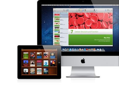 Apple - Education - Tune-in Series: Technology Webinars for Educators and IT Leaders | Educators CPD Online | Scoop.it
