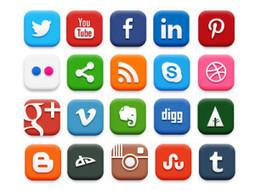How To Build a Social Media Strategy | Public Relations, Social Media, Marketing Strategy, Video PR, Media Training | Scoop.it