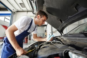 Oil change tips provided by RPM Brake Service & Auto Repair mechanics | Auto repairs | Scoop.it