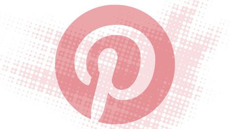 Pinterest Evolving Into A Personalized Search Substitute | Stratégie Digitale et entreprises | Scoop.it