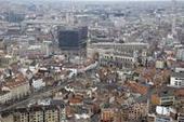 Quelles compétences interculturelles pour les communes ? - Pax Christi Wallonie-Bruxelles | Vote des étrangers - Belgique | Scoop.it