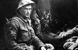 BBC - History: World Wars in-depth | Kulturfagene | Scoop.it