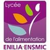 L'Enilia-Ensmic dans la presse