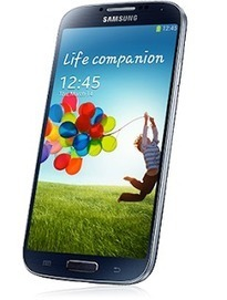 Samsung Galaxy S 4 Android Firmwares Download Page - Official Download Links - Geeky Android - News, Tutorials, Guides, Reviews On Android | Android Discussions | Scoop.it