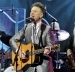 Buddy Holly Tribute Concert Brings Out Stars | Rolling Stone Music | Bruce Springsteen | Scoop.it