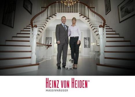 Neuer Kurzfilm von Heinz von Heiden: Das ist Dein Stil! KLASSISCH | Heinz von Heiden | Scoop.it