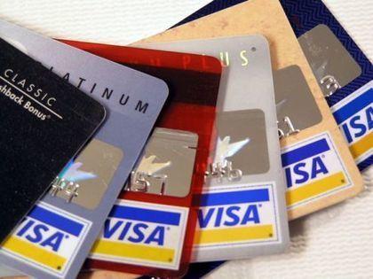 Sustituyen tarjetas de crédito el 1.0% de efectivo | ejeCentral | ibool Tendencias | Scoop.it