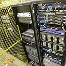 Datos Técnicos de Megaupload: 25 Petabytes en más de 1.700 servidores   VIM   Scoop.it