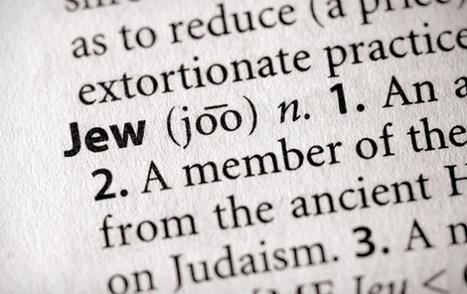 Establishing a new denomination: Pragmatic Judaism   Rosner's Domain   Jewish Education Around the World   Scoop.it
