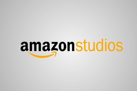 Amazon announces first TV dev slate, including preschool series Buck Plaidsheep | Smart Media | Scoop.it