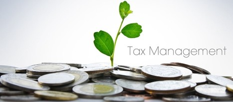 4 Tips for Passing Family Wealth to Your Heirs   Private Banking & Wealth Management India   Scoop.it