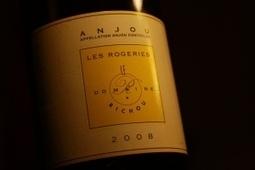 TOUS RICHES ETBOURRES | Vendredis du Vin | Scoop.it